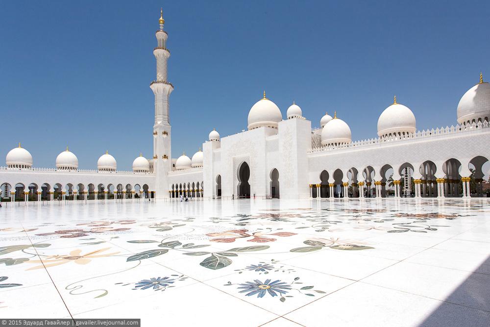 самые красивые мечети в мире картинки