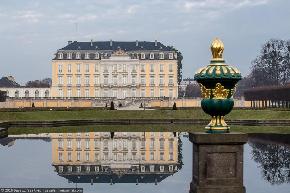 Жизнь в Германии: вопросы и ответы