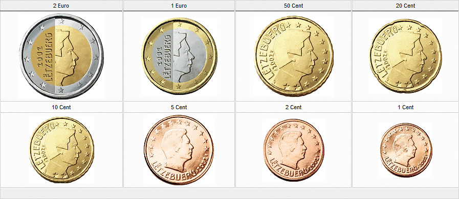 Монеты евро по странам brilliant baby bar 5 dollar