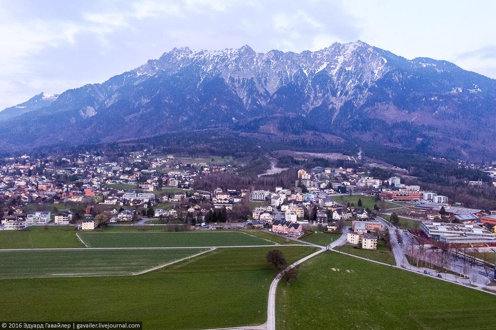 Знакомств лихтенштейн сайт