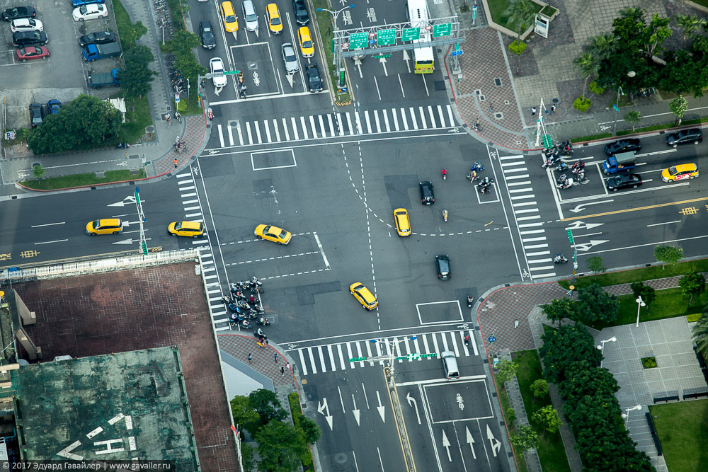 Подняться на Тайбэй 101 Тайбэй, Taipei, этажей, недели, расположен, здание, символизирует, очень, наверх, Поднимаемся, количество, здания, Xinyi, блога, сделаю, смотровой, Познавательные, площадке, Обожаю, перекрестки