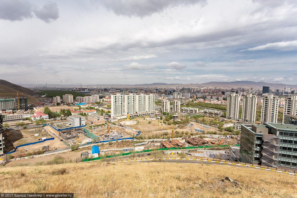 Монголия с высоты или как меня чуть не ограбили в Улан-Баторе части, памятник, радовались, очень, монгольских, советских, говорили, несколько, Зайсан, встретил, советским, связи, показать, УланБатора, совсем, памятника, крепостных, ограждений, Интересный, наверху