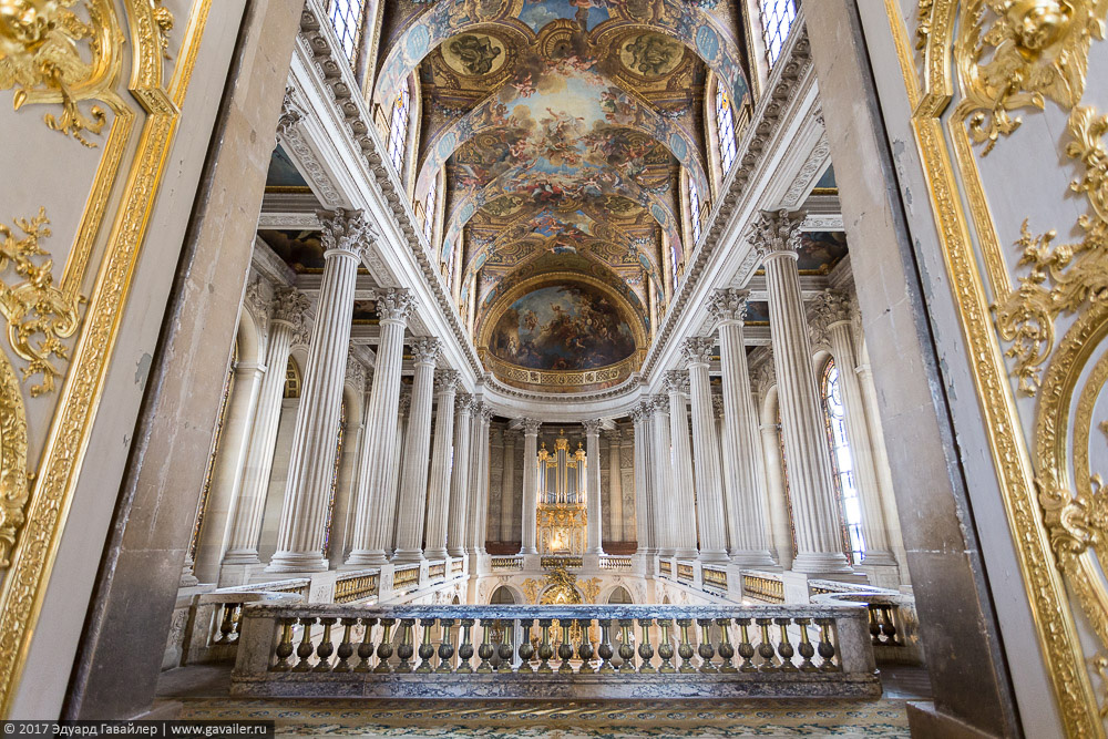 Versailles - palace number one palace, Versailles, communications, Versailles, Paris, other, records, also, See, palaces, tower, Eiffel, plane, Cognitive, Versailles, Palms, sizes, palace, grandiose, Gallery