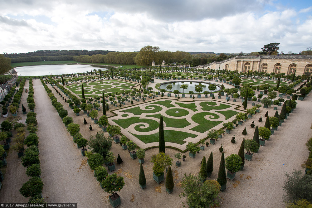 Versailles - Palace number one of the Palace, Versailles, connection, Versailles, Paris,other, records, also, See, palaces, tower, Eiffel, plane, Cognitive, Versailles, Palm trees, sizes, palace, grandiose, Gallery