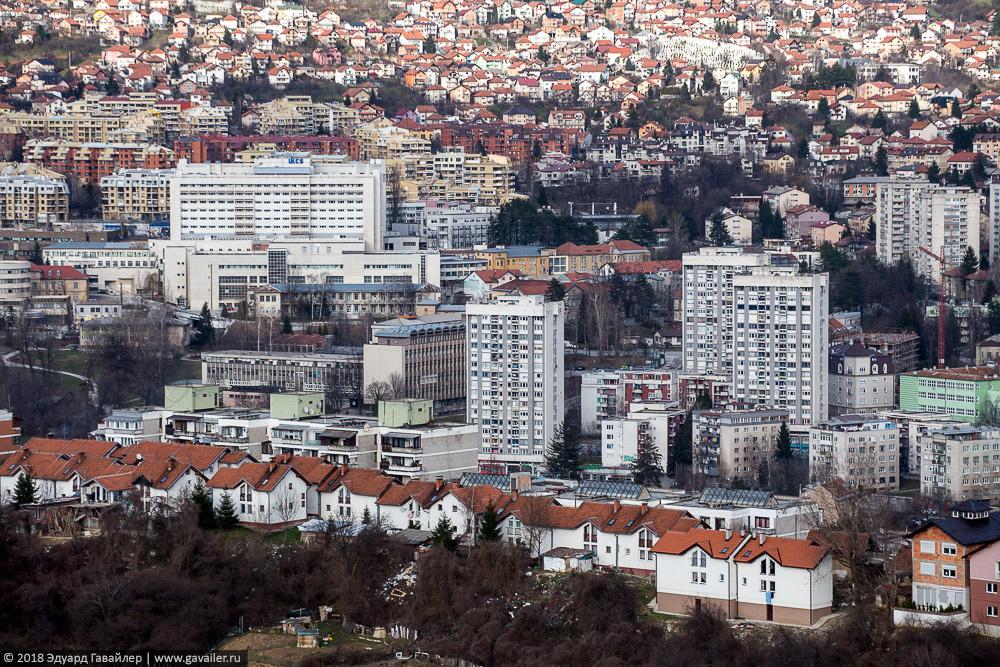 Сараево с самого высокого здания в стране Сараево, Часть, связи, обновления, Подписаться, поделиться, ссылкой, Присоединяйтесь, Эксклюзивная, соцсетях, оставите, путешествий, Познавательных, стране, оставайтесь, Понравилась, рассылка, очень, запись, комментарий