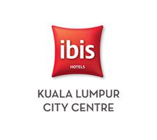 ibis Kuala Lumpur City Centre Hotel (Kuala Lumpur, Malaysia)