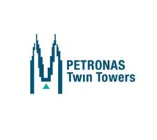 PETRONAS Twin Towers (Kuala Lumpur, Malaysia)