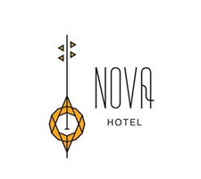 Nove Hotel Yerevan (Yerevan, Armenia)