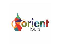 Orient Tours (Dubai, UAE)