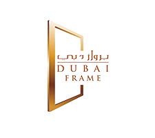 Dubai Frame (Dubai, UAE)