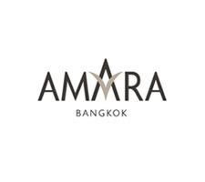 Amara Bangkok Hotel (Bangkok, Thailand)